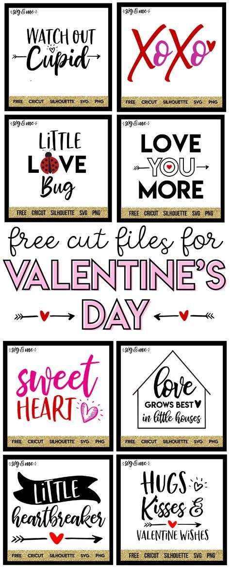 OMG! DIY Valentine's Day decor projects just got so much easier with these f...