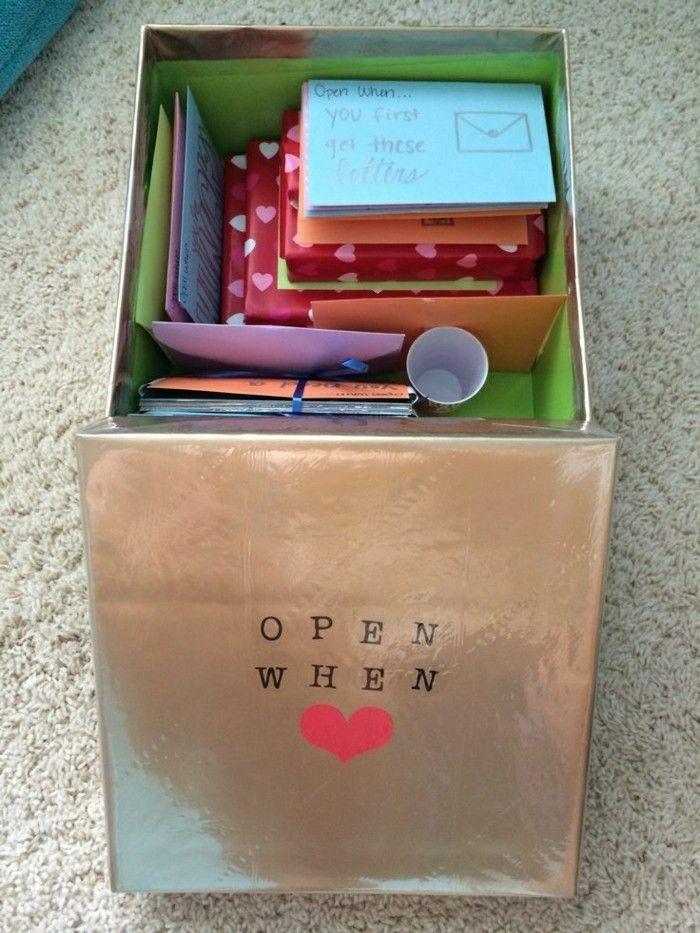 idee cadeau st valentin pour lui, idees cadeaux saint valentin