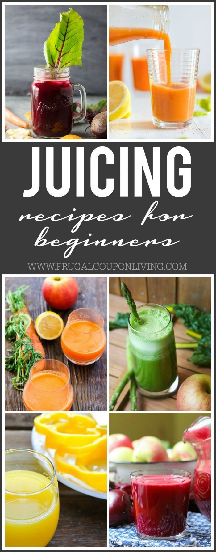 Juicing Recipes with inspiration from the popular documentary Fat Sick and Nearl...