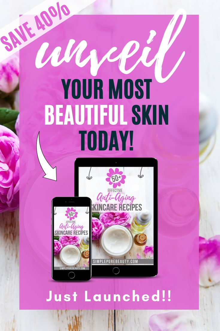 Does your skin care routine need a makeover? So many of the anti-aging skin care...