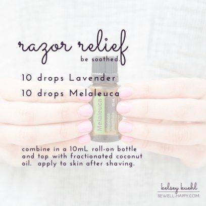 Very Helpful Ginger Essential Oil Tips For ginger essential oil uses