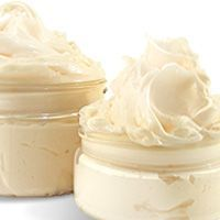 Goat Milk & Honey Lotion Recipe