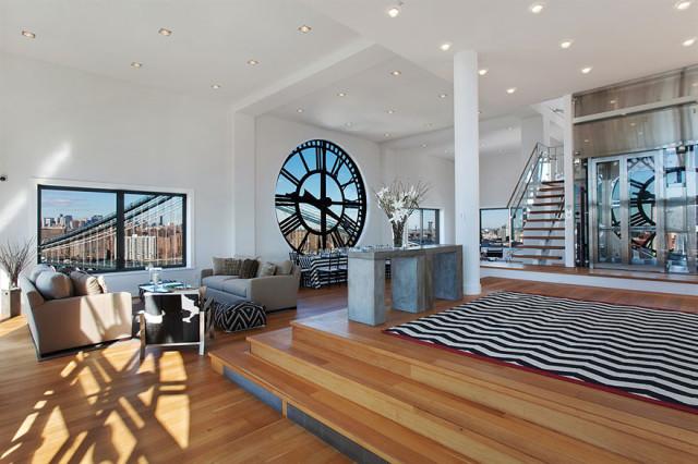 clock-tower-apartment-4