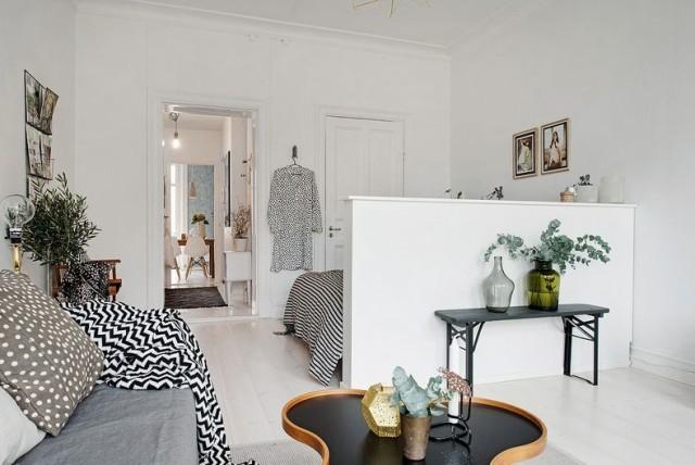 amazing-Scandinavian-minimalist-interior-design-1