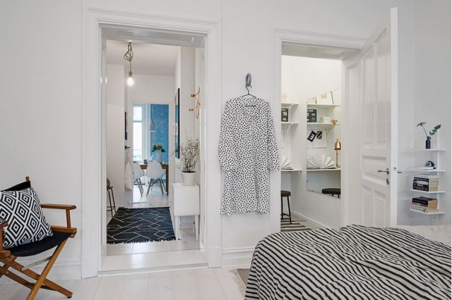 amazing-Scandinavian-minimalist-interior-design-2
