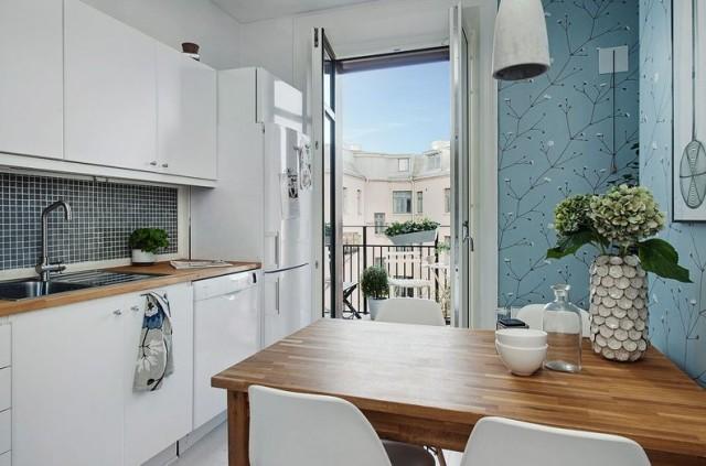 amazing-Scandinavian-minimalist-interior-design-6