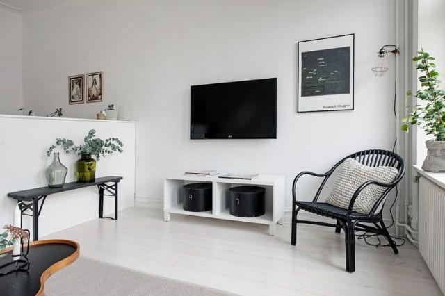 amazing-Scandinavian-minimalist-interior-design-5