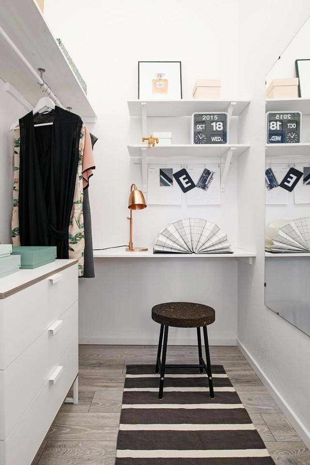 amazing-Scandinavian-minimalist-interior-design-7