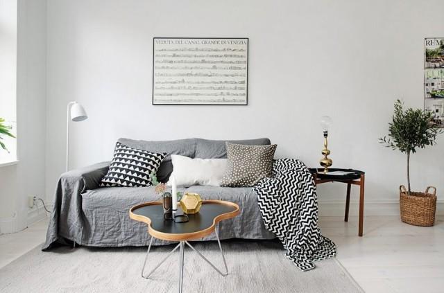 amazing-Scandinavian-minimalist-interior-design-3