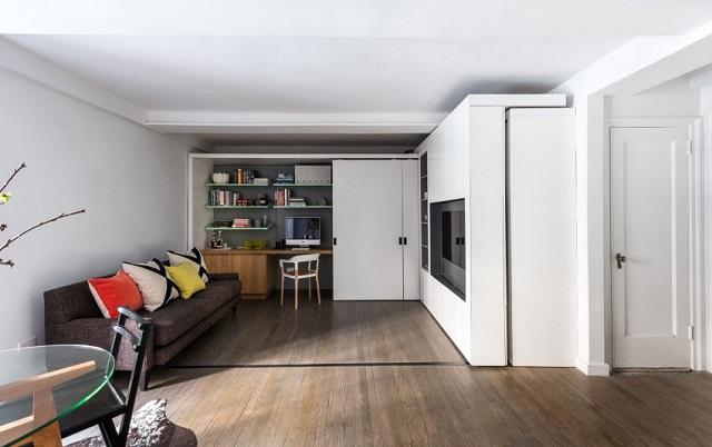 architecture-modern-apartment-design-1