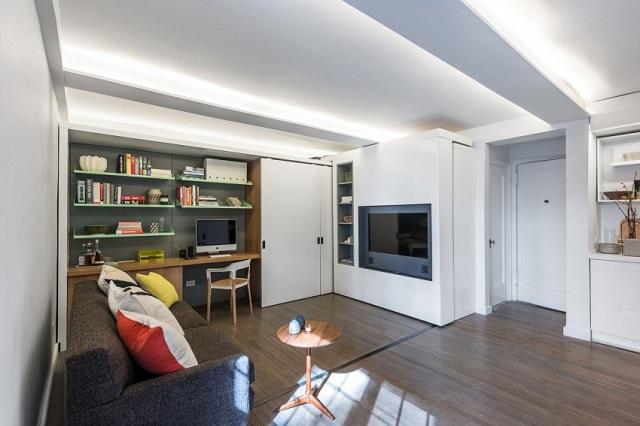 architecture-modern-apartment-design-3