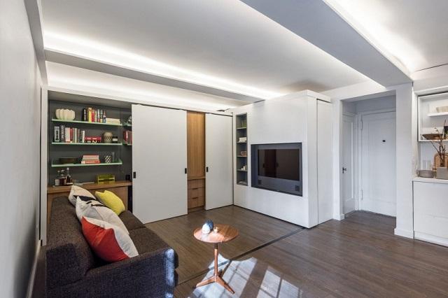 architecture-modern-apartment-design-2