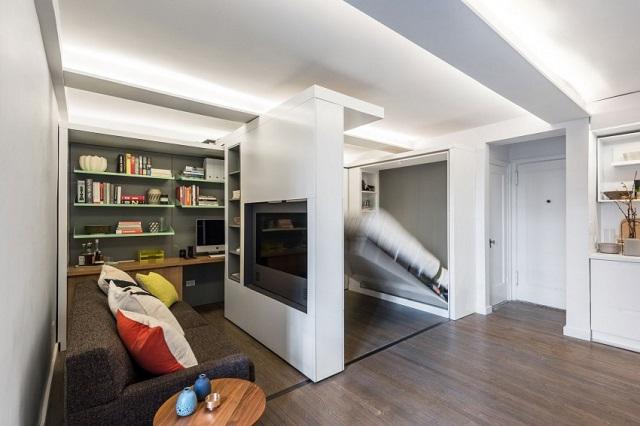 architecture-modern-apartment-design-4
