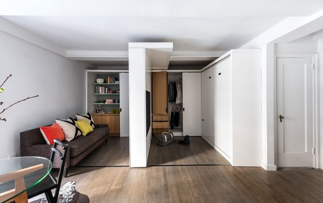 architecture-modern-apartment-design-5
