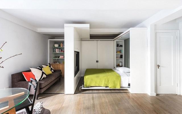 architecture-modern-apartment-design-6