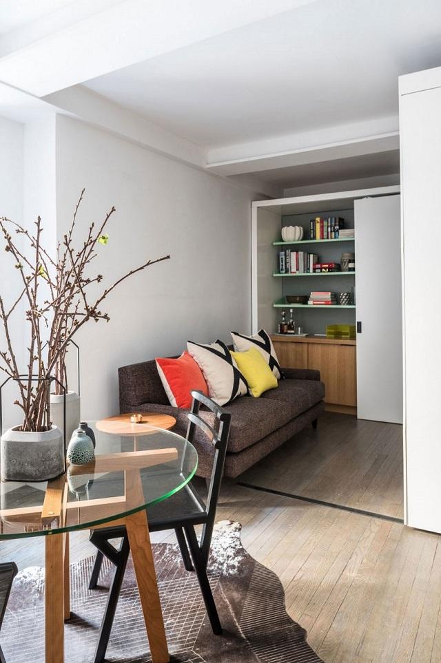 architecture-modern-apartment-design-7