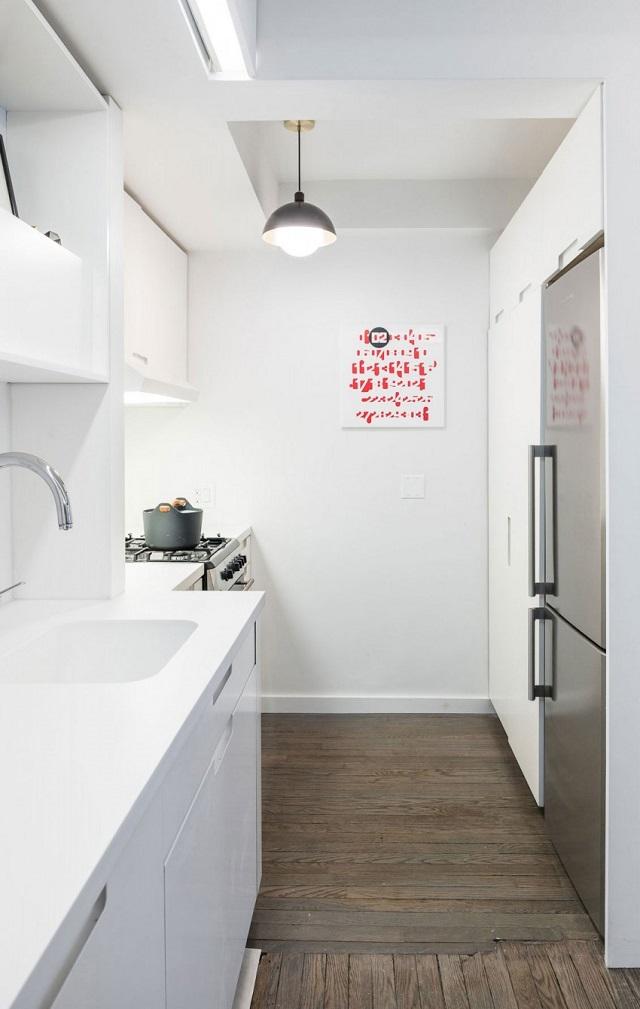 architecture-modern-apartment-design-10
