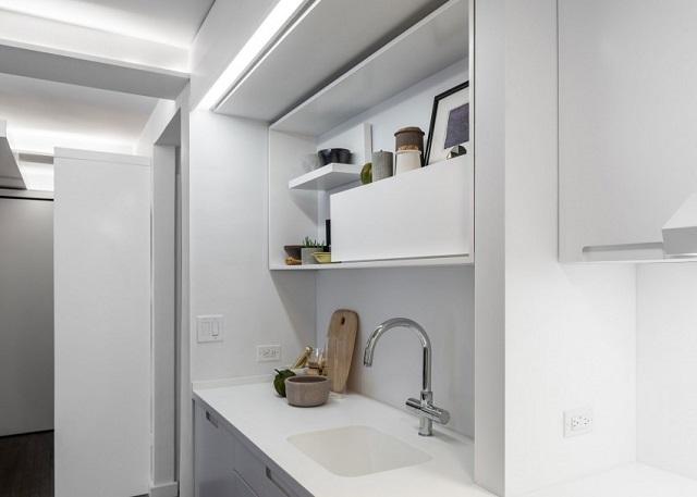 architecture-modern-apartment-design-11