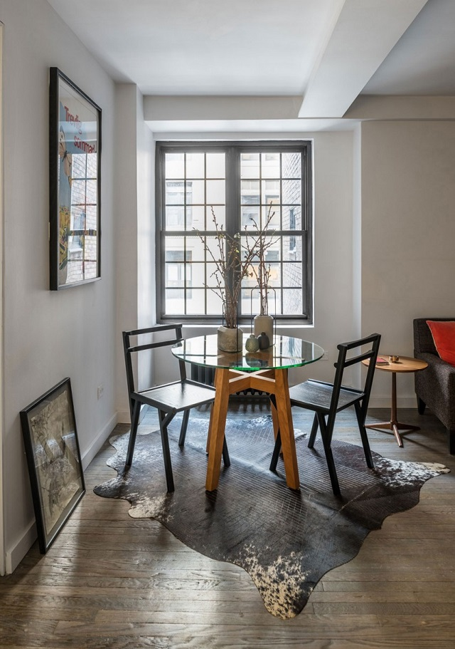 architecture-modern-apartment-design-13