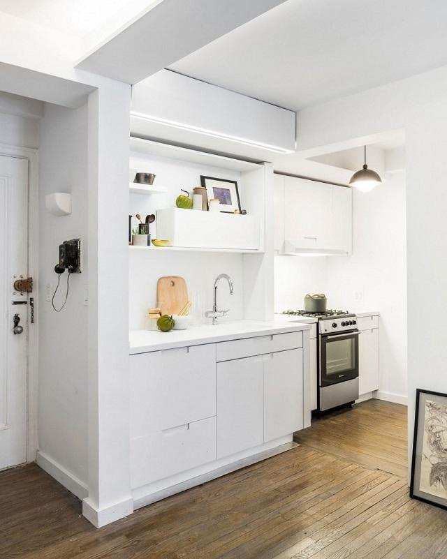 architecture-modern-apartment-design-9