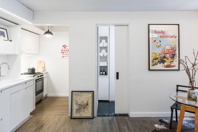 architecture-modern-apartment-design-14