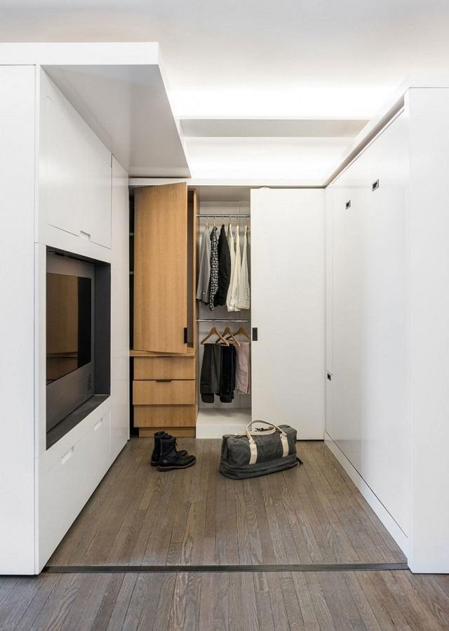 architecture-modern-apartment-design-8