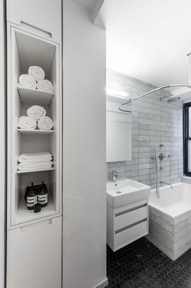 architecture-modern-apartment-design-15