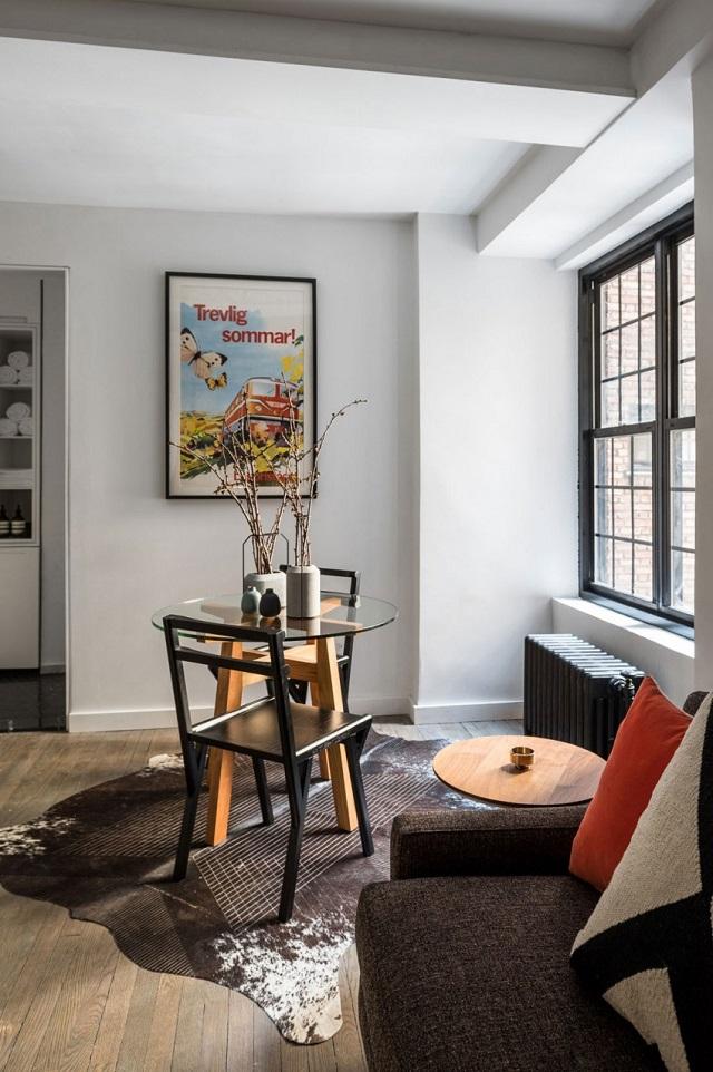 architecture-modern-apartment-design-12
