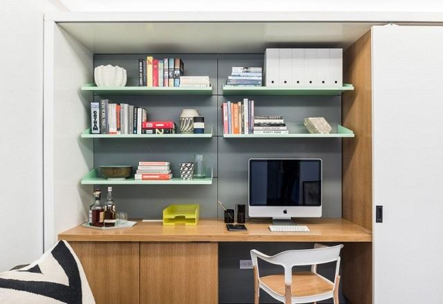 architecture-modern-apartment-design-16