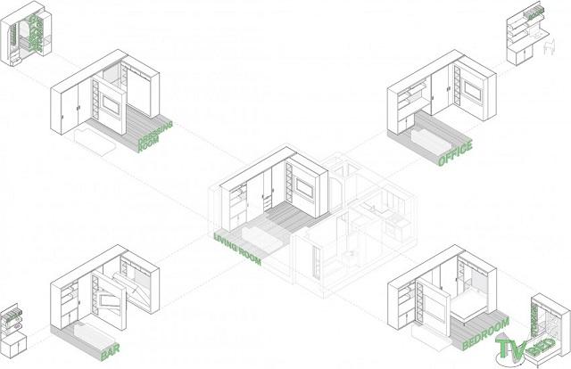 architecture-modern-apartment-design-18