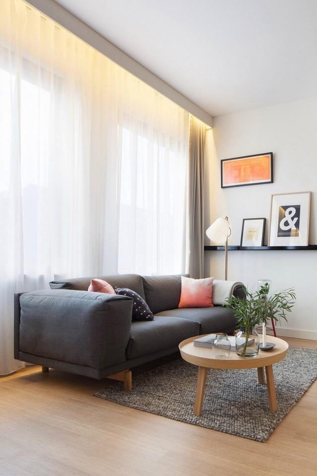 Zoku-Loft-apartment-2
