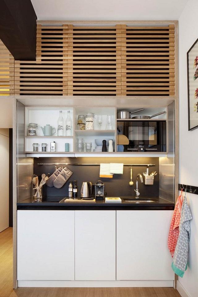 Zoku-Loft-apartment-5