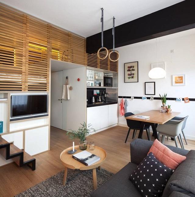 Zoku-Loft-apartment-1