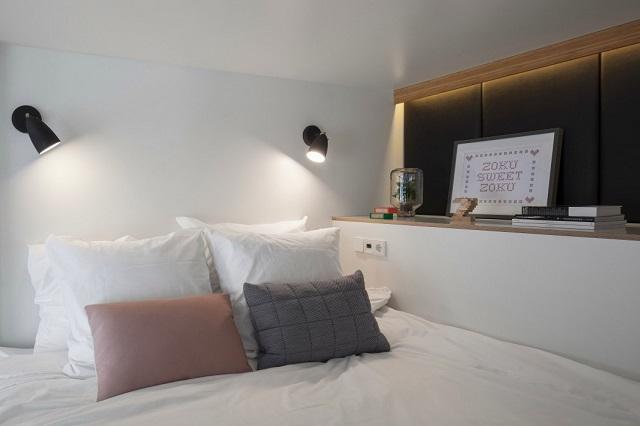 Zoku-Loft-apartment-6