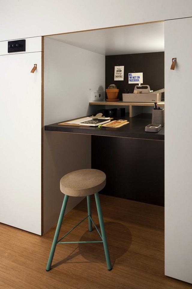Zoku-Loft-apartment-7
