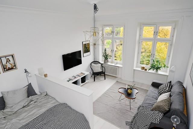 amazing-Scandinavian-minimalist-interior-design