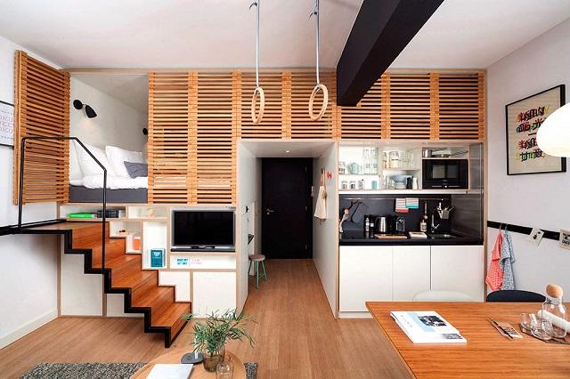 Zoku-Loft-apartment