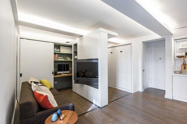 architecture-modern-apartment-design