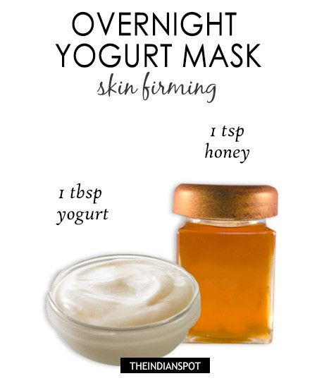 Get Clear Skin Overnight With These 25 Different Beauty Tips and Secrets!